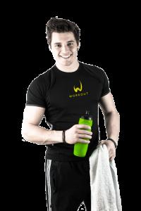personal_trainer_daniel_zangerl_workout_ebbs_kufstein