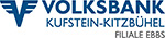 Workout - Fitnessstudio & Sportartikel - Partner der Volksbank Ebbs