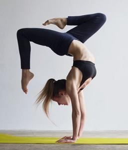 kurse_workout_fitnessstudio2
