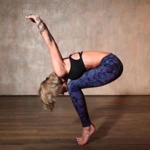 yoga_course